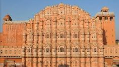 3 Nights 4 Days Jaipur