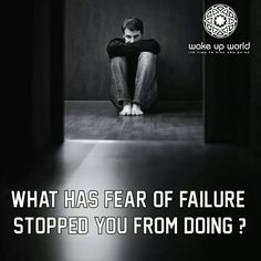 Great of failure