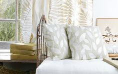 Lauritzon's Bed Pillows, Pillow Cases, Home, Pillows, Ad Home, Homes, Haus, Houses
