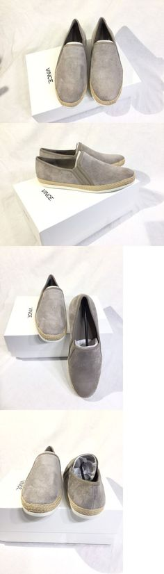 0380f01b534 1100 Best Flats and Oxfords 45333 images in 2018   Oxford, Oxford ...