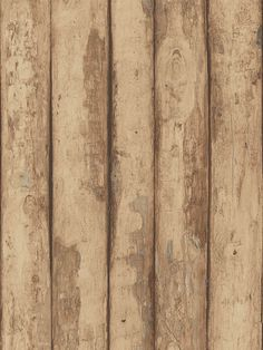 Cabin Wallpaper Steve S Blinds