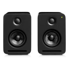 Nocs NS2 Air Monitor Speakers - Apple Store (UK)