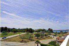 **Apartments fur 2 am Strand-100 m in Fažana ab 40 € pro Objekt / Nacht. Buchen Sie dieses Unterkunft für bis zu 2 Personen in der…
