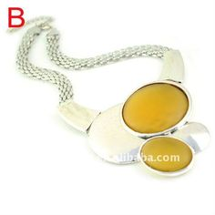 Aliexpress.com : Buy oversized pendant necklace , resin necklace jewelry , women fashion necklace , free shipping , NL 1546 from Reliable charm oversized pendant necklace suppliers on Well Done Fashion Jewelry Co.,Ltd. $11.72