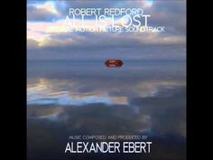 "▶ Alexander Ebert ""Amen"" (""All is lost"" movie soundtrack) - YouTube"