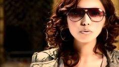 Check out Roshni Gurung (Nepali Chori) on ReverbNation