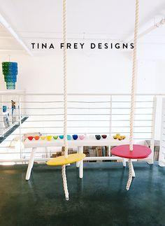 tina frey designs.
