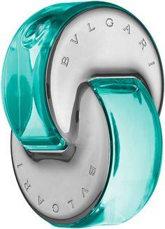 Perfume Emporium has discounted prices on Omnia Paraiba perfume by Bvlgari. Save up to off retail prices on Omnia Paraiba perfume. Perfume Hermes, Perfume Ad, Perfume Oils, Perfume Bottles, Vintage Perfume, Sephora, Bulgari Omnia, Francis Kurkdjian, Gucci