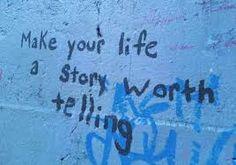 #wordstoliveby #mjangel