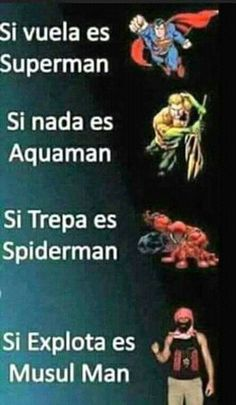 xdxd from the story [ Momos :v [FINALIZADA] by ArisuGamer (mi cola) with reads. Funny Images, Funny Pictures, Troll, Funny Jokes, Hilarious, Quality Memes, Aquaman, Funny Stories, Best Memes