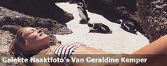Er zijn naaktfoto's gelekt van Geraldine Kemper en Kim Feenstra!  Check ze hier: http://prutsfm.nl/prutsfm/?p=120862