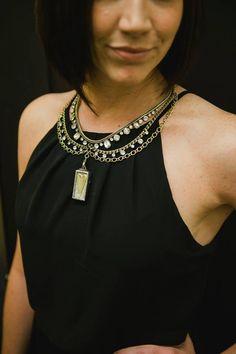"Sneak peek of the ""lumina"" spring 2014 Jewel Kade. Swoon!!!! Order March 1, 2014 https://erinbennett.jewelkade.com/Home"