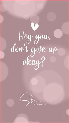 Positive Quotes Images, Inspirational Quotes Wallpapers, Self Love Quotes, Motivational Quotes, Beautiful Wallpapers With Quotes, Cute Wallpapers Quotes, Morning Inspirational Quotes, Postive Quotes, Pretty Phone Wallpaper