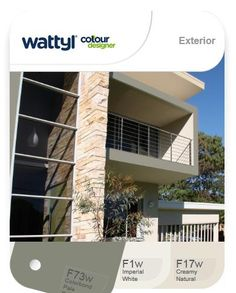 Front Elevation On Pinterest Front Elevation Western Australia And The Visit