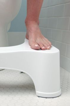 There S No Better Bathroom Accessory Squatty Potty Pinterest