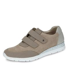 rieker schuhe online shop deutschland, Dame Sneakers Rieker