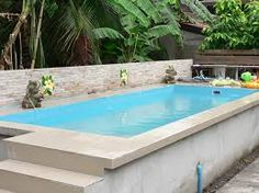 backyard above ground modern pools above ground modern pools best above ground poolmodern above ground poolsmodern pools designsmodern pools house