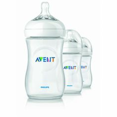 Ensure healthy and active feeding with avent baby bottles from Philips. Gets easy transition from breast feeding with baby feeding bottles from Philips. http://www.mea.philips.com/c/avent-baby-bottle/28499/cat/