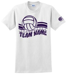 all custom t shirts are on sale shirts as low as 289 shirt designsvolleyballshirt ideaswarehouses