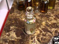 Misk Tahara Second Review Essential Oils Wholesale, Perfume Oils, Barware, Type, Tumbler