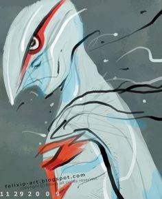 Battle of the Planets ~ Mark Comic Books Art, Comic Art, Original Godzilla, Superhero Images, Pictures Of Princesses, Fictional Heroes, Battle Of The Planets, Alternative Comics, Avatar Characters