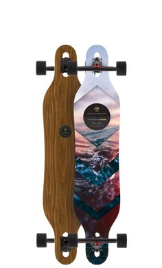 Arbor Axis Cruiser Longboard Complete (All Graphics) Longboard Design, Skateboard Design, Cruiser Skateboards, Cool Skateboards, Board Skateboard, Skateboard Decks, Cool Longboards, Best Longboard, Longboard Shop