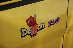 Barden Jones - free desktop wallpaper downloads dodge demon - 3872x2592 px