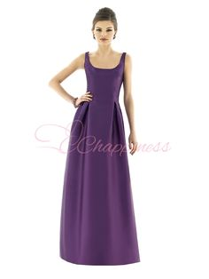 Wonderful dresses in stock: dresses for a wedding guest,wedding dresses for guests,bargain wedding dresses.