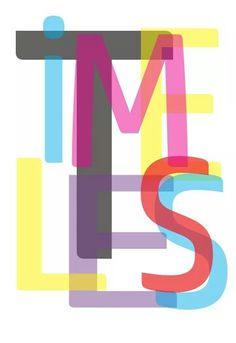 Graphic print, timeless by jacqueline tamm