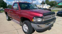 Kachar s Used Cars – Used Cars – Monroe MI Dealer #car #values #bluebook http://car-auto.remmont.com/kachar-s-used-cars-used-cars-monroe-mi-dealer-car-values-bluebook/  #used car lots # 1997 Dodge, Ram Pickup 1500 2005 MINI, Cooper 2008 […]