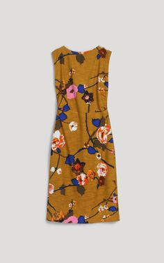 Medina Dress by Rachel Comey. I love this dress although I would never pay $518 for anything....