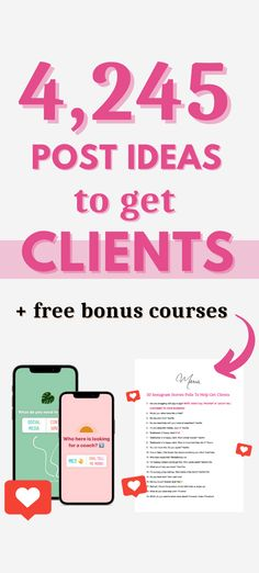 Successful Business Tips, Business Advice, Social Media Marketing Business, Marketing Plan, Social Media Content, Social Media Tips, Business Inspiration, Website, Blogging