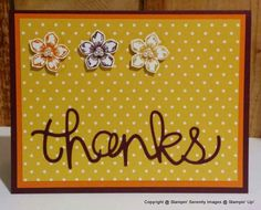 Stamping Serenity: Petite Petals for PPA275