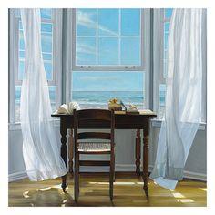 Windows, Art and Prints at Art.com