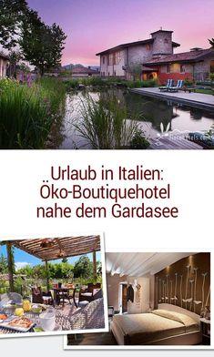 Die 87 besten Bilder von Italien | Lake Garda, Traveling und ...