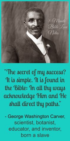 Washington Carver - He Overcame Evil How to overcome evil--George Washington Carver Never let where you've been dictate where you're going!How to overcome evil--George Washington Carver Never let where you've been dictate where you're going! Bible Quotes, Bible Verses, Me Quotes, Scriptures, Evil Quotes, Spirit Quotes, Crush Quotes, Quotable Quotes, Faith Quotes