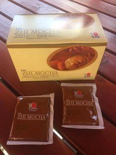 Gyógyulj gombákkal! : Ez az a kávé, amit a csokoládé és a kávé szerelmes...