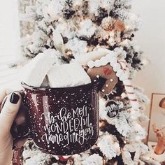 FINALLY on Christmas Break!!!! • Comment below your Christmas break plans!! • • #christmas #christmastree #christmastime #cozydecember #photooftheday #christmaslover #december25#cantwait #celebrate #celebration #christmascountdown #christmasday #christmaseve #merrychristmas #snow #holiday #christmasspirit