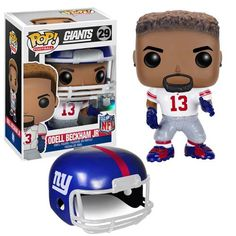 1000+ images about New York on Pinterest | New York Giants, Odell ...
