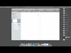 26 iBooks Author How-to Videos