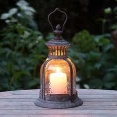 Fleur De Lys Garden Candle Lantern  A lovely antique looking traditional style candle lantern for the home or garden. Find it at @theflowerstudio_  #latern #outdoorlaterns #homedecor #decorinspo #home #garden #gardendecor #homesweethome #handmadeisbetter #handmadegifts #madewithlove #instahome #homeaccessories #gifts #personalisedgifts #stylematters #amatterofstyle