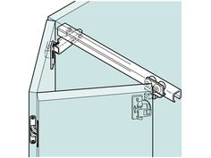Top Hung Kitchen Cabinet Hinges Rooms