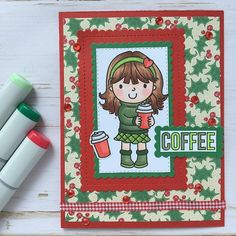 Made a Trio with this cute stamp set from @yournextstamp for the Coffee Loving Blog Hop #fallwinter2018clh #ynsstamps Challenge Winter Coffee, Coffee Cards, Major Holidays, Card Making Inspiration, Special Events, Tuesday, Christmas Cards, Challenges, Valentines