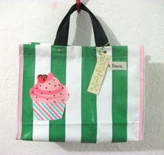 Minibag A.Rasta 10.056