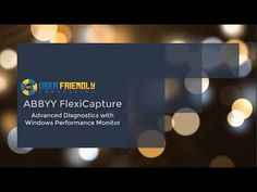 61 Best ABBYY FlexiCapture images in 2019 | Sage 50