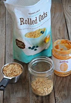 Overnight oats are the best way to enjoy breakfast especially on the go. Here a list of our top 17 overnight oats recipes! Which is your favorite?