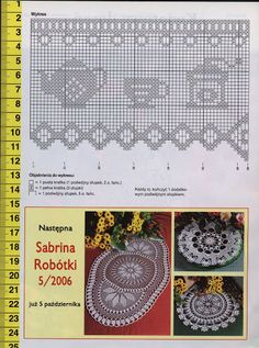 https://picasaweb.google.com/100042539237884063387/Sr_2006_04?noredirect=1