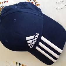 b9a21373 Image result for casquette adidas