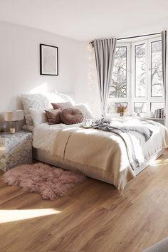 Cute Bedroom Ideas, Room Ideas Bedroom, Bedroom Colors, Home Bedroom, Bedroom Wall, Bedroom Signs, Kids Bedroom, Tumblr Bedroom, Bedroom Quotes