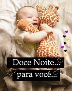 #BoaNoite #Mensagens
